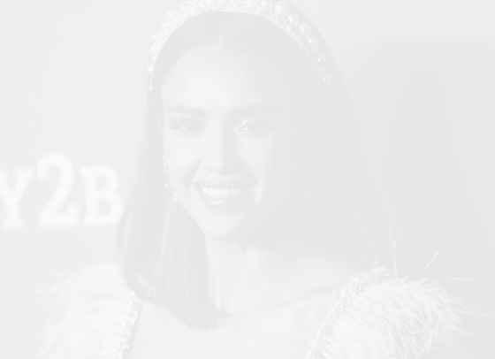 Джесика Алба не смята да се завръща към актьорството