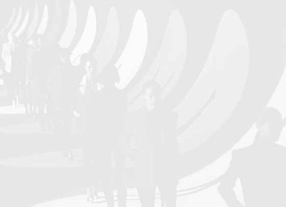 Магията на Yves Saint Laurent