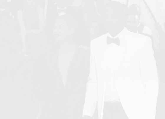 Бионсе и Джей Зи отпразнуваха 13 години от сватбата си