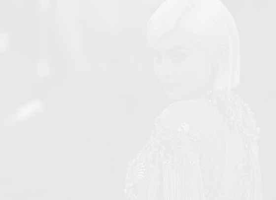 Кой накара Кайли Дженър да се изруси за Met Gala 2017?