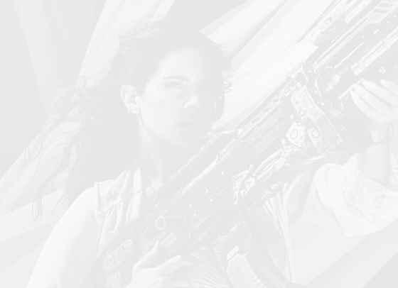 Лана Дел Рей и копнежът за свобода в новия й албум