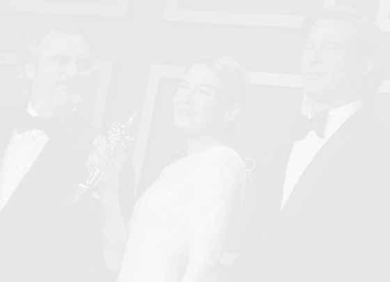 """Хоакин Финикс, Рене Зелуегър, Брад Пит и другите победители на наградите """"Оскар"""""""