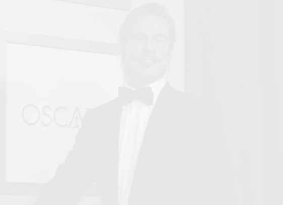 Нека поговорим за Брад Пит и (прическата му от) Оскарите