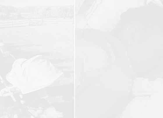 Джиджи Хадид сподели нови кадри от бременността си