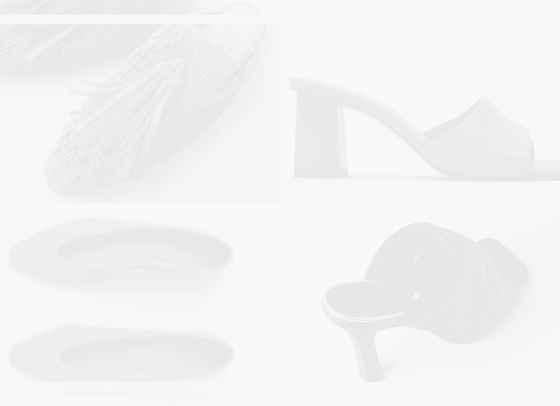 SHOPPING: Любимите ни ДОСТЪПНИ обувки за пролет-лято 2020