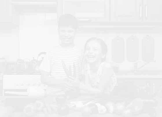 Учени установиха как да научим децата на здравословно хранене