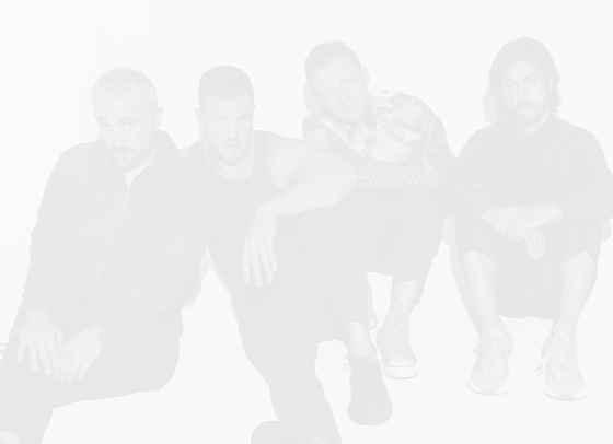 Imagine Dragons с емоционален пети студиен албум
