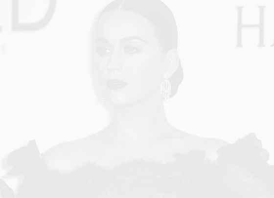 Кейти Пери направи поредната драстична промяна