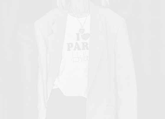 Извън правилата - стилът на Селин Дион и младото й гадже