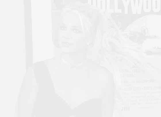 """Бритни Спиърс за """"лицемерните"""" документални филми"""