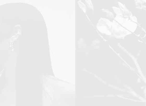 Нов албум от Риана? Не, по-скоро нов парфюм