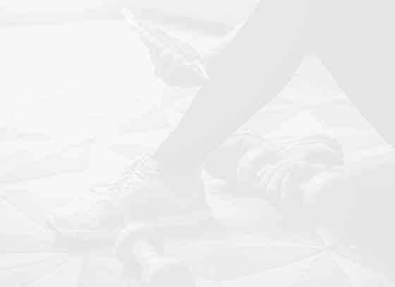5-те най-добри фитнес приложения, които трябва да имате