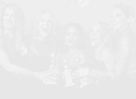 "Всички номинации (и детайли) за ""Златен глобус"" 2021"