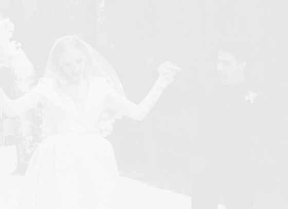 Нови кадри от голямата френска сватба на Джо и Софи