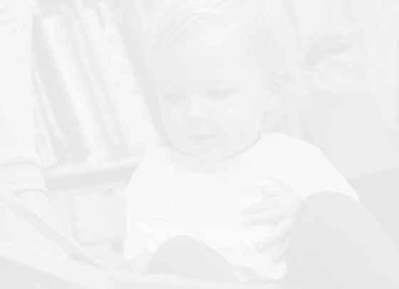 Как да подпомогнем проговарянето на детето?