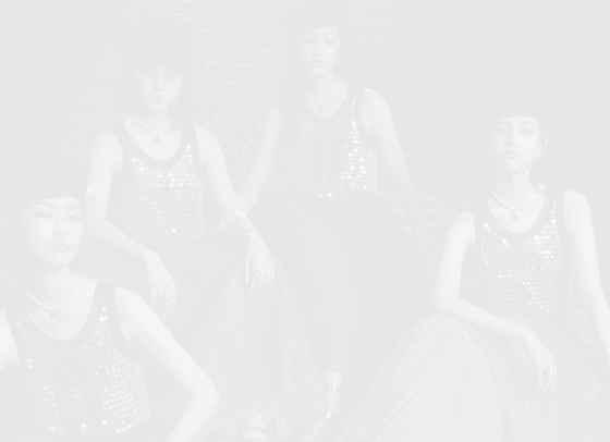 Скок напред с диско Ренесанса на Dior