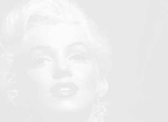 В Ню Йорк откриват Музей на грима, разкриващ тайните на Мерилин Монро и Одри Хепбърн