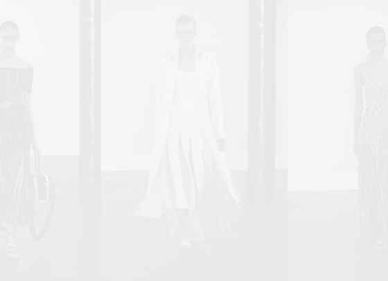 Новата колекция на Gabriela Hearst или въглеродно неутралната мода като устойчива тенденция