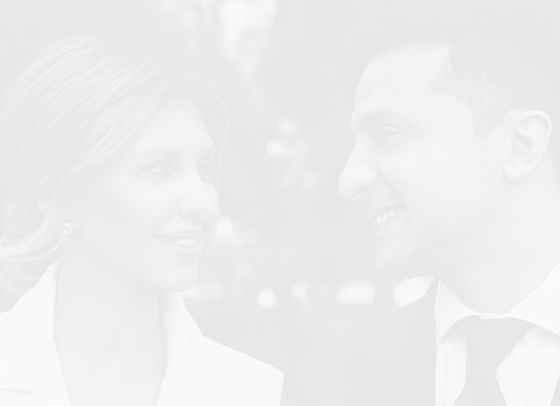 Елена Зеленская откровено за отношенията с мъжа си