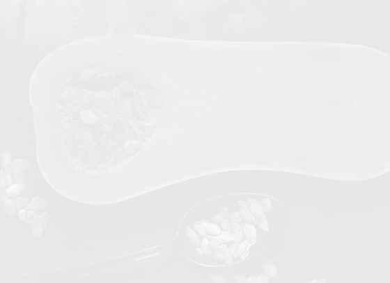 4 причини, заради които по-често да ядем тиква тази есен