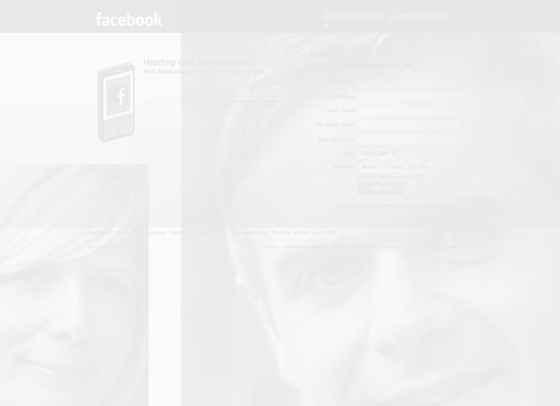 Facebook започва да предлага здравни услуги на потребителите си