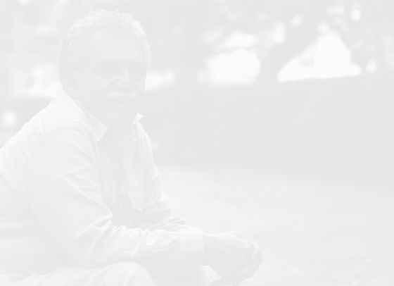 """Романът """"Сто години самота"""" на Маркес оживява в сериал"""