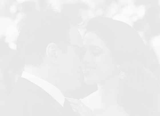 Даниелa Пик и Куентин Тарантино ще стават родители