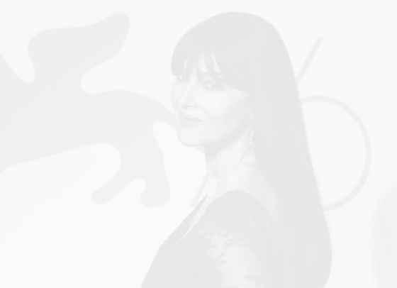 Моника Белучи за разочарованията, мотивацията и женствеността