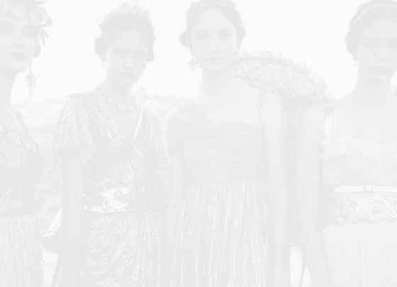 Dolce&Gabbana в Сицилия: злато и древни богини