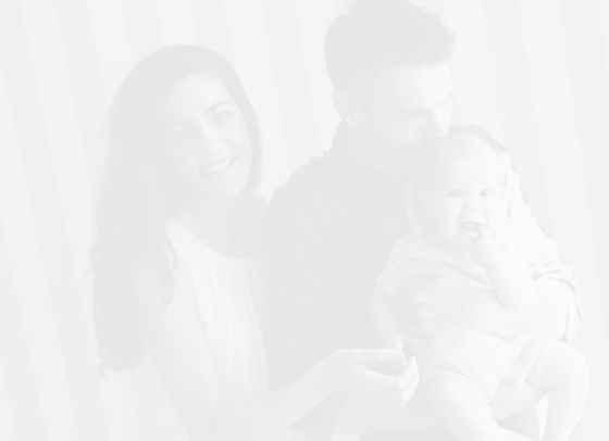 Гърция срещу демографската криза: 2000 евро за всяко новородено