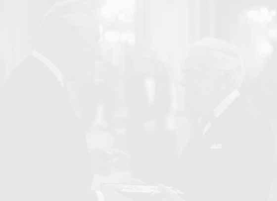 """Ралф Лорън получи званието """"Рицар на Ордена на Британската империя"""""""