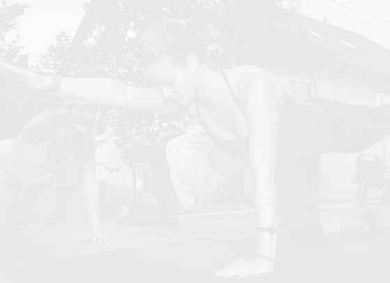 Спортът преди закуска изгаря два пъти повече мазнини