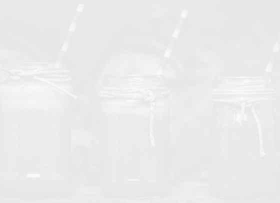 Любимата рецепта за смути на Блейк Лайвли за пречистване на организма