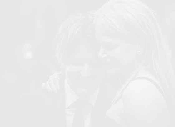 Любов като на кино: Никол Кидман и Кийт Ърбан празнуват 13 години заедно