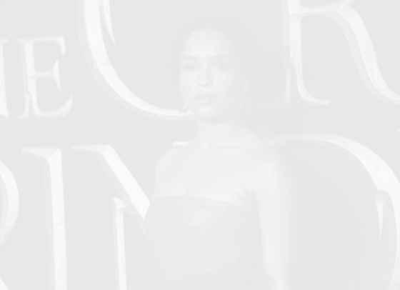 Трите тайни за красота на Зоуи Кравиц