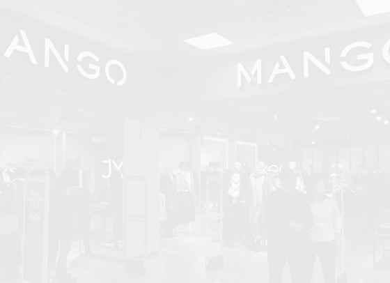 Абонатите на Mango в Instagram сега могат да повлияят върху новата колекция на марката