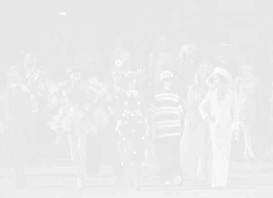 Човекът – празник Марк Джейкъбс закри Седмицата на модата в Ню Йорк