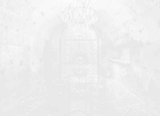 27 кадъра спомени - продава се бившата вила на София Лорен в Рим