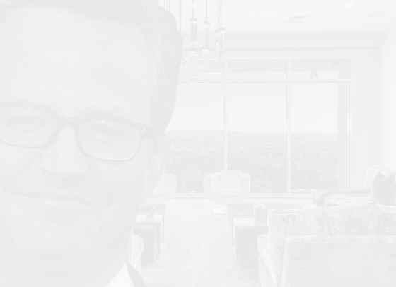 Матю Пери продава пентхауса си - най-скъпият в Лос Анджелис