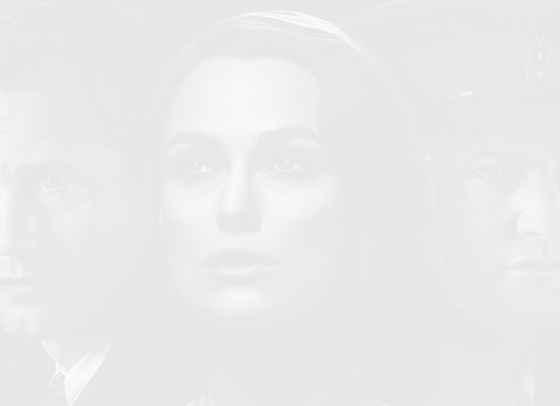 """Чакането свърши: """"The Aftermath"""" с Кийра Найтли идва у нас"""