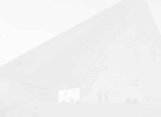 Изкуство в услуга на изкуството – Бордо се сдоби с футуристична обществена сграда