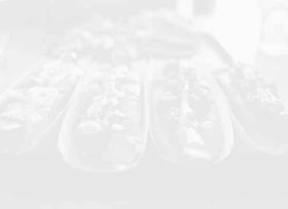 Барбекю рецепта: Най-вкусният хот дог